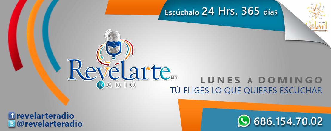Programas_La_Revelarte_Radio