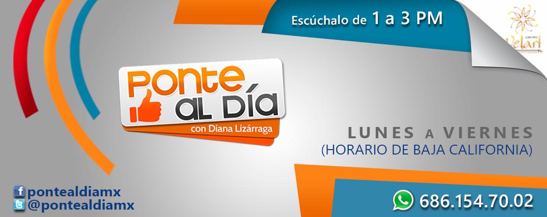 Programas_Ponte_Al_Dia