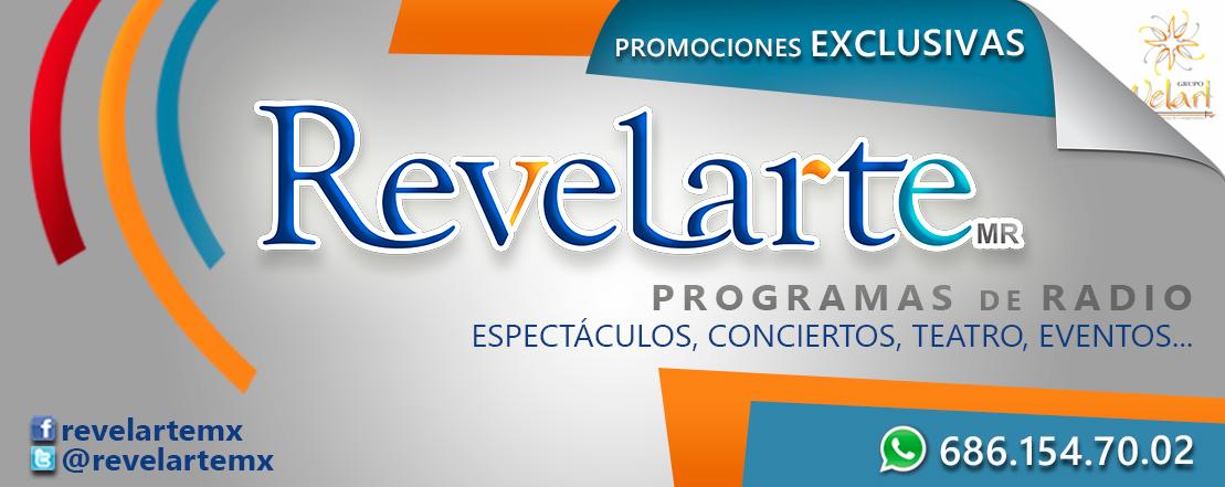 Revelarte_Promociones