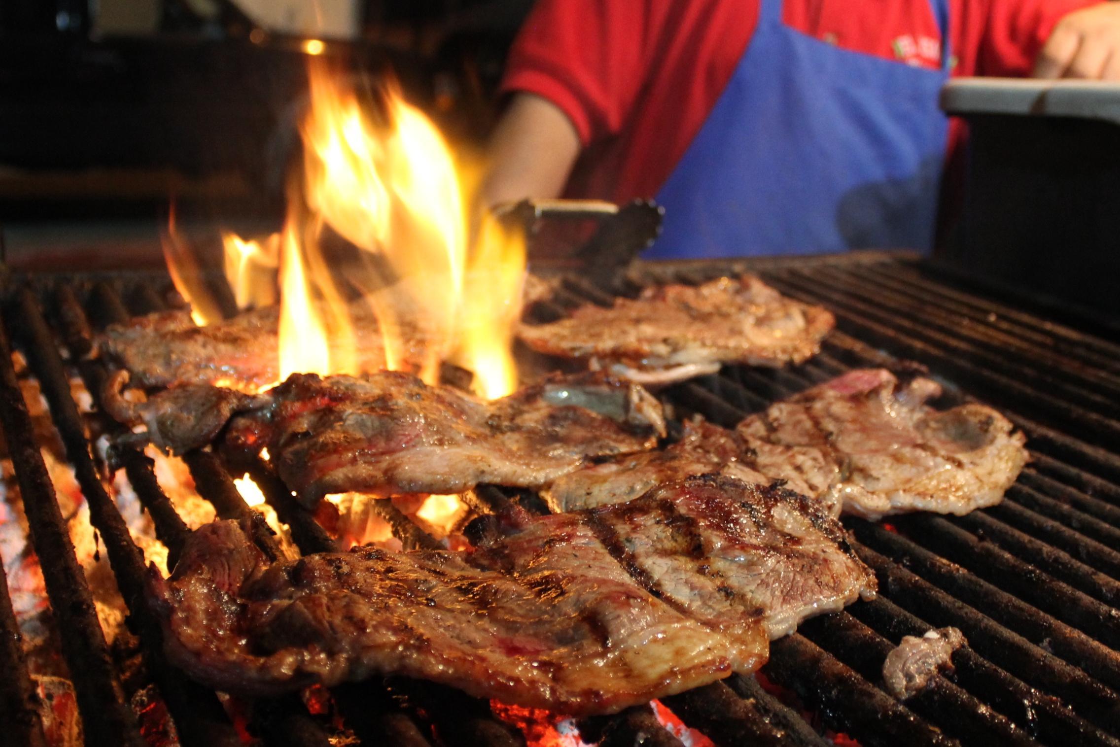 Carne Asada Related Keywords & Suggestions - Carne Asada Long Tail ...