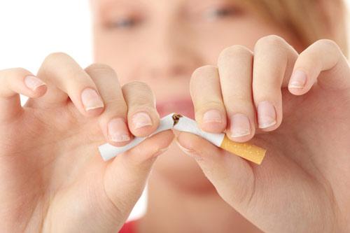 los_efectos_del_tabaco_en_la_piel_p